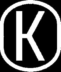 Logo Kirkecenteret Vejle