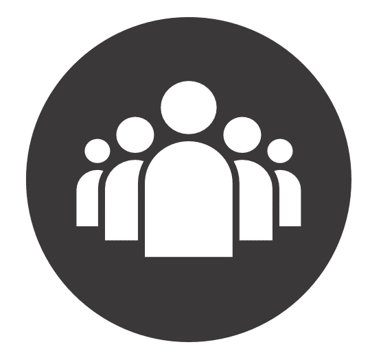 En missional kirke